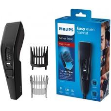 Hair Trimmer Philips HC3510/15